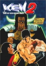 Hokuto no Ken 2