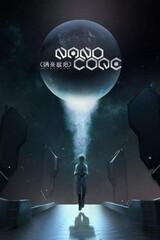 Nanocore 3rd Season