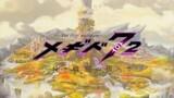 Megido 72: Nagaki Sen Tabi no Katawara de