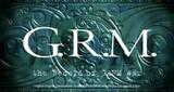G.R.M.