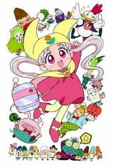 Yume no Crayon Oukoku