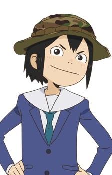 Midori Asakusa