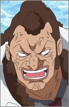Юкимура / Yukimura
