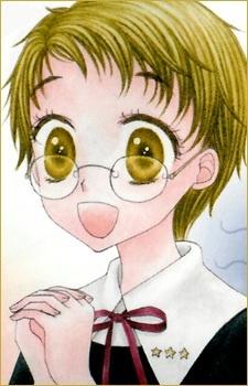 Ю Тобита / Yuu Tobita