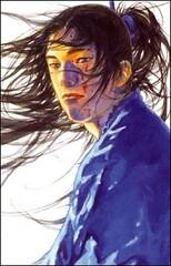 Kojirou Sasaki