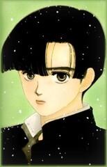 Issei Nishikiori