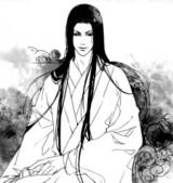 Jing Xuan Yuan