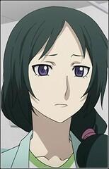 Seira Azuma