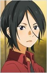 Hiroko Seto
