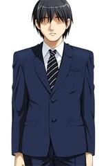 Masashi Ayase