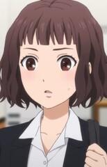 Miki Ishimoto