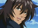 Shinnosuke Tsuji