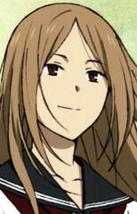 Reiko Natsume