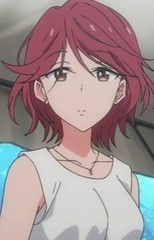Hatsune Wada