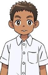 Makoto Tateuri