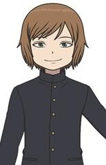 Koutarou Miyao