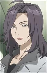 Ryouko Tamiya
