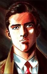 Akira Houjou