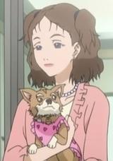 Mioi Hatsumi