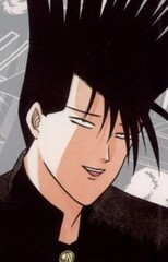 Shinji Itou