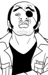 Tsuruo Abe