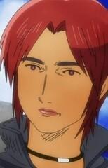 Shinichi Bandou