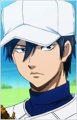 Satoru Furuya