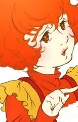 Rose Sheedy