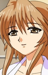 Sayumi Fujimi