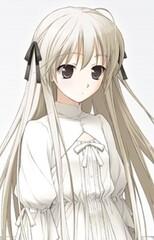 Sora Kasugano