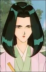 Princess Yanagi