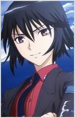 Gunzou Chihaya