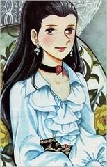 Yoko Shiraki