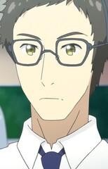 Kousaku Fujimoto