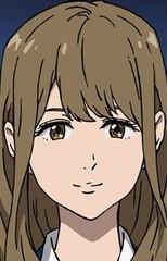 Naoko Kamikishiro