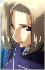 Rin Suzukaze