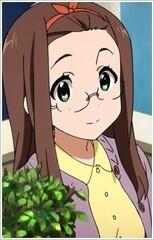 Sayuri Yumoto