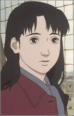 Kei Amemiya