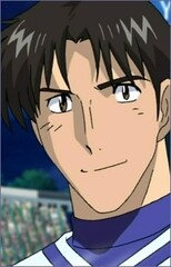 Shigeharu Honda