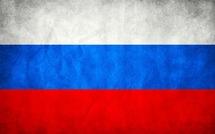 Россия и русские в аниме