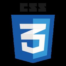 CSS-club – настройка внешнего вида сайта