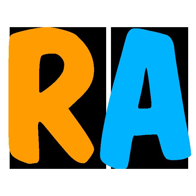 RandArt.ru