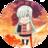Семь смертных грехов - лучшее аниме мира!