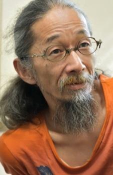 Кодзи Моримото
