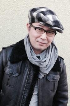 Ёсихиса Хирано