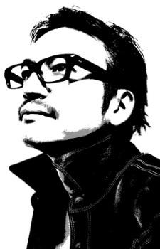 Хиро Кабураги