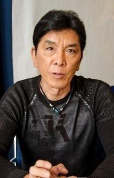 Дзёдзи Наката