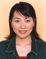 Тихиро Кусака