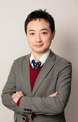 Eiichirou Tokumoto