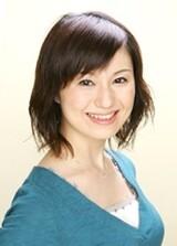 Масаё Хосоно